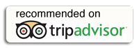 warrook on tripadvisor
